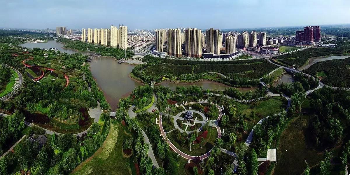 三步拥有厘米级城市三维模型